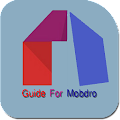 App Guide For Mobdro Online TV 2017 apk for kindle fire