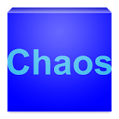 Download ChaosTCGツール(UTool for Chaos) APK to PC