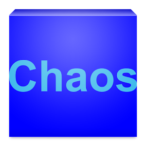 Download ChaosTCGツール(UTool for Chaos) For PC Windows and Mac