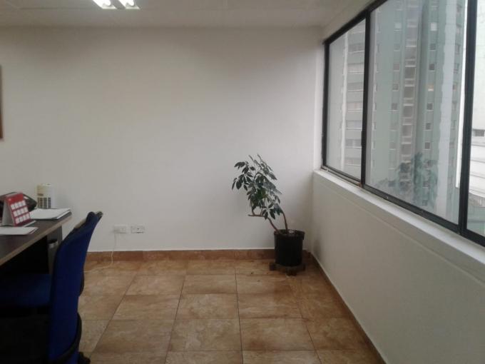 oficinas en arriendo centro 594-20939