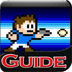 BOSS Guide for Venture Kid