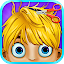 Download Android Game Hair Salon & Barber Kids Games for Samsung