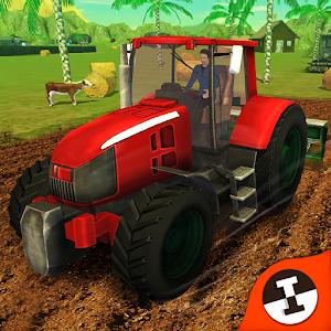Farming Simulator 3D Hacks and cheats