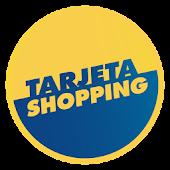 Download Tarjeta Shopping APK to PC