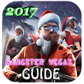 Guide Gangstar Vegas