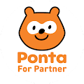 Ponta for Partner APK for Bluestacks