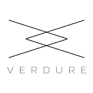 VERDURE for PC-Windows 7,8,10 and Mac