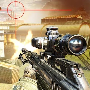 FPS Shooter 3D For PC / Windows 7/8/10 / Mac – Free Download