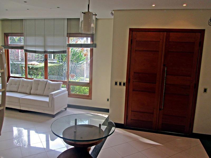 Metta Imobiliária - Casa 4 Dorm, João Paulo - Foto 4