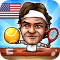 Download Full Puppet Tennis-Forehand topspin 0.9.015 APK