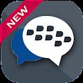 App Tip BBM Free Calls & Messages APK for Windows Phone