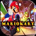 New Guide Mario Kart 8