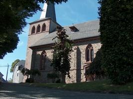 photo de Sankt Hubertus
