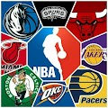NBA Team Quiz