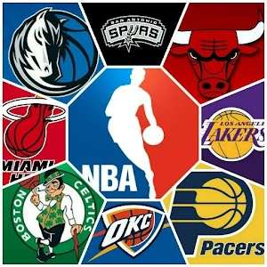 NBA Team Quiz For PC