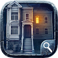 Game Escape Games: Fear House 2 APK for Windows Phone