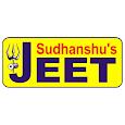 SUDHANSHU'S JEE TUTORIALS