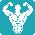 App Exercise Challenges version 2015 APK