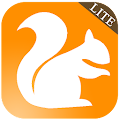 Lite UC Browser Free Guide APK for Bluestacks