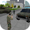 Army Car Driver 1.2 Apk