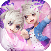 Download Dance Master(นักเต้นผู้ชำนาญ) APK for Android Kitkat