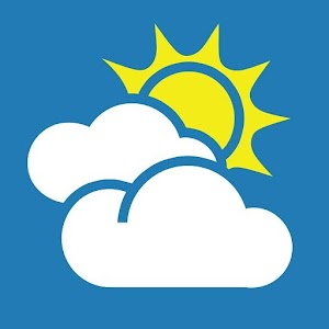 Weather NJ For PC / Windows 7/8/10 / Mac – Free Download