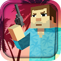 Game San Andreas Crime Miami apk for kindle fire