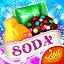 Candy Crush Soda Saga for Lollipop - Android 5.0