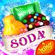 Candy Crush Soda Saga 1.80.6