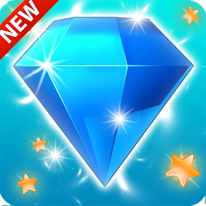 Bejewel 2018 For PC