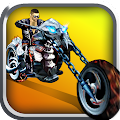 Free Violent Racing Moto APK for Windows 8