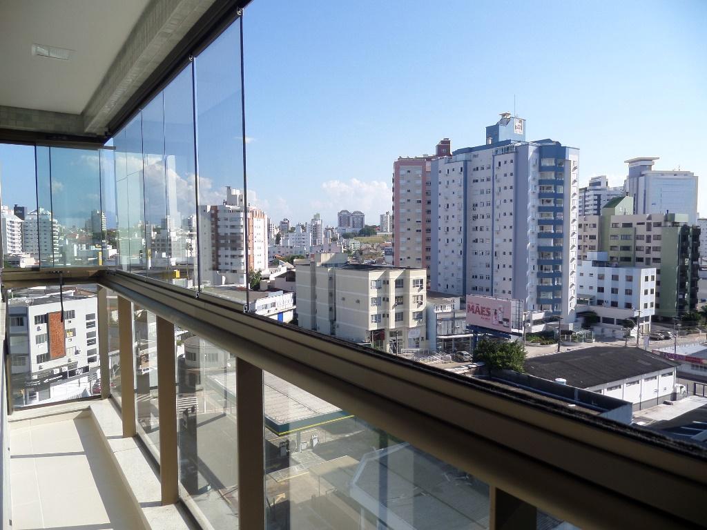 Imagem Apartamento Florianópolis Estreito 2036149