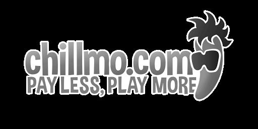 chillmo.com Logo