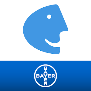 Download Bayer Langues For PC Windows and Mac