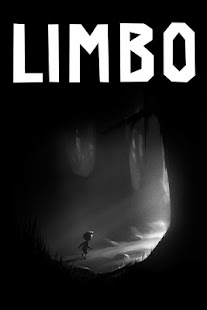 LIMBO for pc