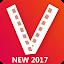 VidMtea Download Reference