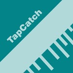 TapCatch icon
