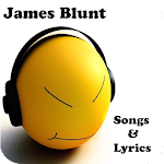 James Blunt Songs & Lyrics APK Image