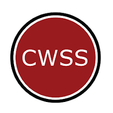 CityWide SuperSlow-CWSS