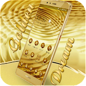 Download Golden Dream for Samsung APK for Laptop