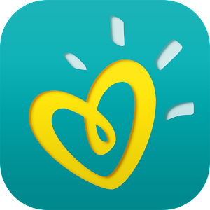 Pampers Rewards for Parents and Babies For PC (Windows & MAC)