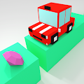 Game Unstoppable Cars APK for Kindle