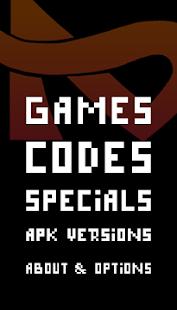 Araya Games APK for Ubuntu