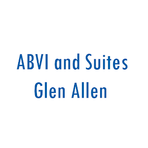 Download ABVI and Suites-Glen Allen For PC Windows and Mac