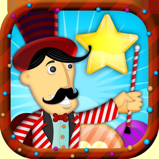 Android aplikacija Slatke Matematičke Igre na Android Srbija