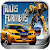 New (Guide): Transformers ar file APK Free for PC, smart TV Download