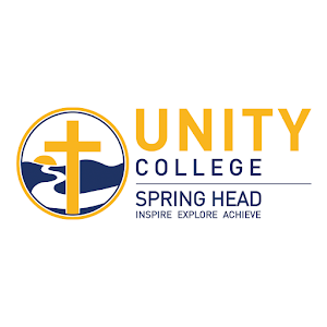 Download Unity College Spring Head For PC Windows and Mac