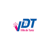 App Ville de tunis (VDT) version 2015 APK