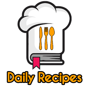 Daily Recipes - Tasty Cookbook For PC (Windows & MAC)