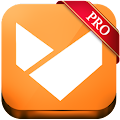 App Guide For АРТOІDE 2017 PRO APK for Windows Phone